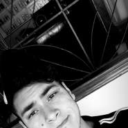 beniteza6's profile photo