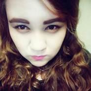 marlena48's profile photo