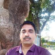 dipak6011's profile photo