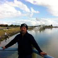 eddieh33's profile photo