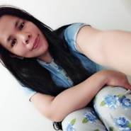 annarosemainit's profile photo