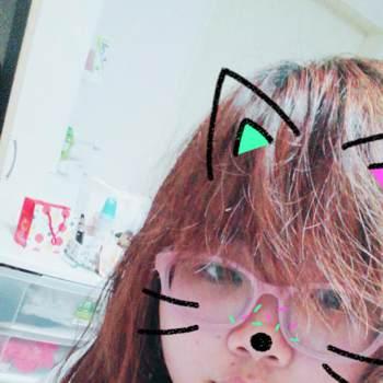 user_litp835_Tokyo_Libero/a_Donna