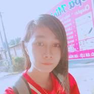 linhnguyen132's profile photo
