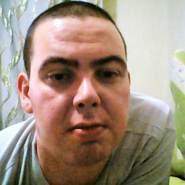 alexeyi8's profile photo