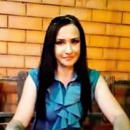 user_lis89351's profile photo