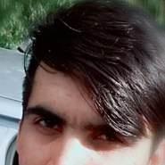 idreesj4's profile photo