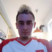 mateuszs108's profile photo