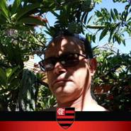 juracyf5's profile photo