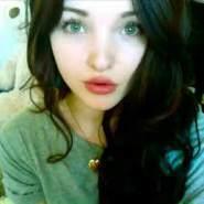 jes0568's profile photo