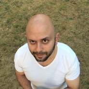 mazenm45's profile photo