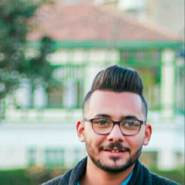 ahmedbesa2's profile photo