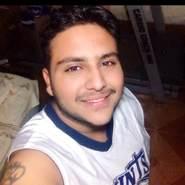 niravparekh1's profile photo