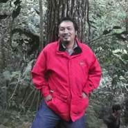 tedym518's profile photo