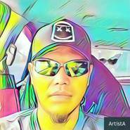 athes256's profile photo