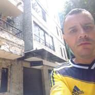 carlosa522's profile photo