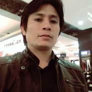 richardnegron's profile photo