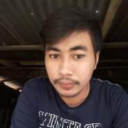 lorw674's profile photo
