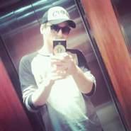 zlatychalan's profile photo