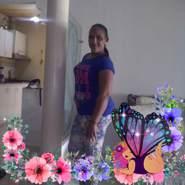 mercedess46's profile photo