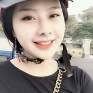emgai1710's profile photo