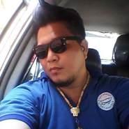 user_wq0813's profile photo