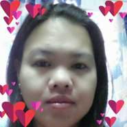 user_edj06847's profile photo
