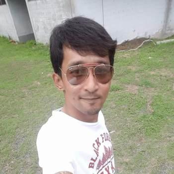 sabai_bom_Phuket_Singur_Domnul