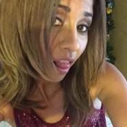 sashbly1's profile photo