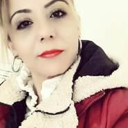 asuman__35's profile photo