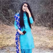 mansaini's profile photo