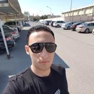 WaelElpop's profile photo