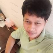 kopeecafe's profile photo
