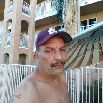 miguelo238_Arizona_Single_Male