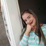 alejandra2509_5's profile photo