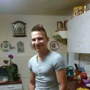 saca944's profile photo