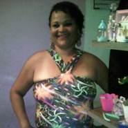 dejanesantana's profile photo