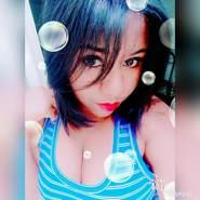 lay510's profile photo