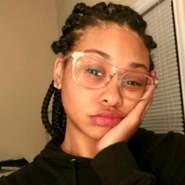 kayla0092's profile photo