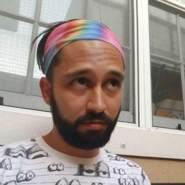 dannya149's profile photo