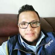 mejiaa8's profile photo