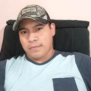 nadoq076's profile photo