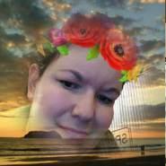 christinab34's profile photo