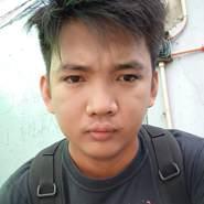 edmarronatay's profile photo