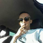 fethid4's profile photo