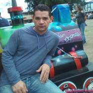 Juanpa01's profile photo
