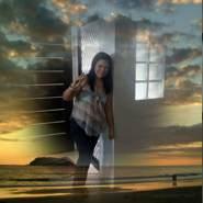 annabellel1's profile photo