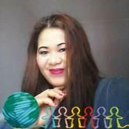 marimard9's profile photo