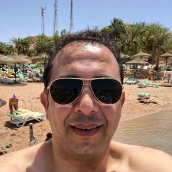sherife67_Ad Dawhah_Alleenstaand_Man