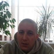 antoninm1's profile photo