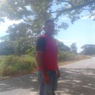 benitob7's profile photo